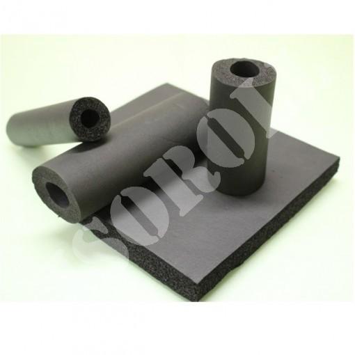 Мембраной плиты фундамента гидроизоляция монолитной